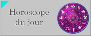 horoscopesite