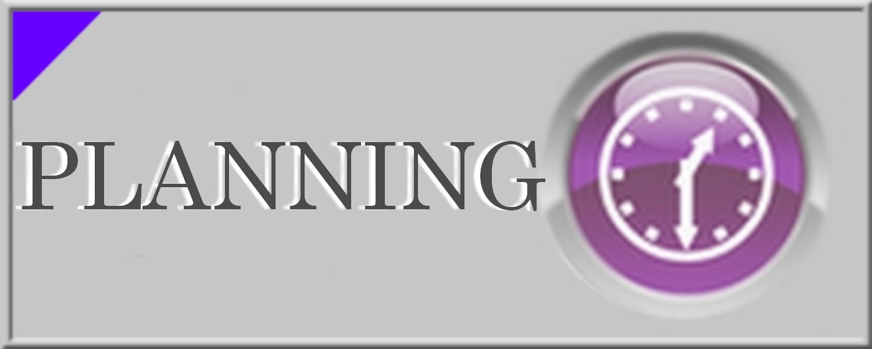 planningsite