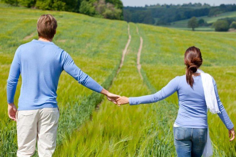 Votre voyance couple